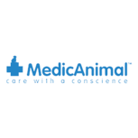 Advantage flea treatment for cats and dogs is available to buy at MedicAnimal