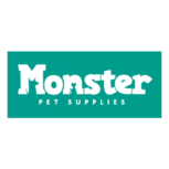 Monster - Online retailer